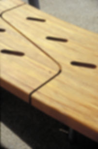 Curved Bench.jpg