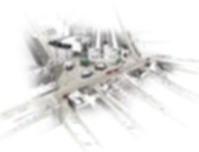 AXXOMAP 2.jpg