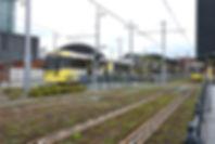 3Q-platf-view-07.jpg