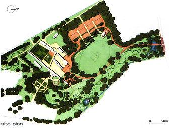 court hey park plan.jpg