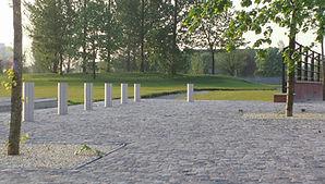 parkviewzion1.jpg