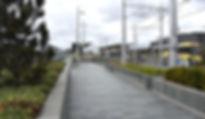 3Q-platf-view-01.jpg