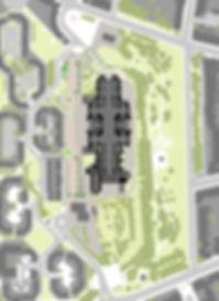 cathedral precinct option01-18-01-17.jpg