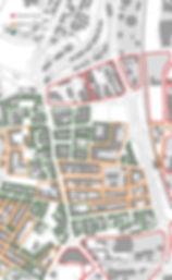 2009.02.26_Audit + strategy 29.jpg