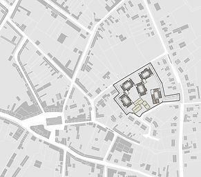 9_1103_Site Plan.mcd.jpg