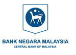 240px-Central_Bank_of_Malaysia_logo.png