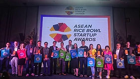 ASEAN-Rice-Bowl-4629-155142960-4255-3996