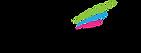 myNEF_logo.png