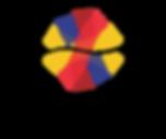 ARBSA-Logo-Square.png