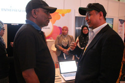 1 ASEAN Entrepreneurship Summit 2015