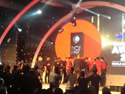 Rice Bowl Startup Awards Night