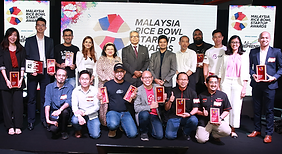 Rice Bowl 2019 Malaysia winners.png