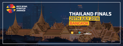 THAILAND RBSA 2016
