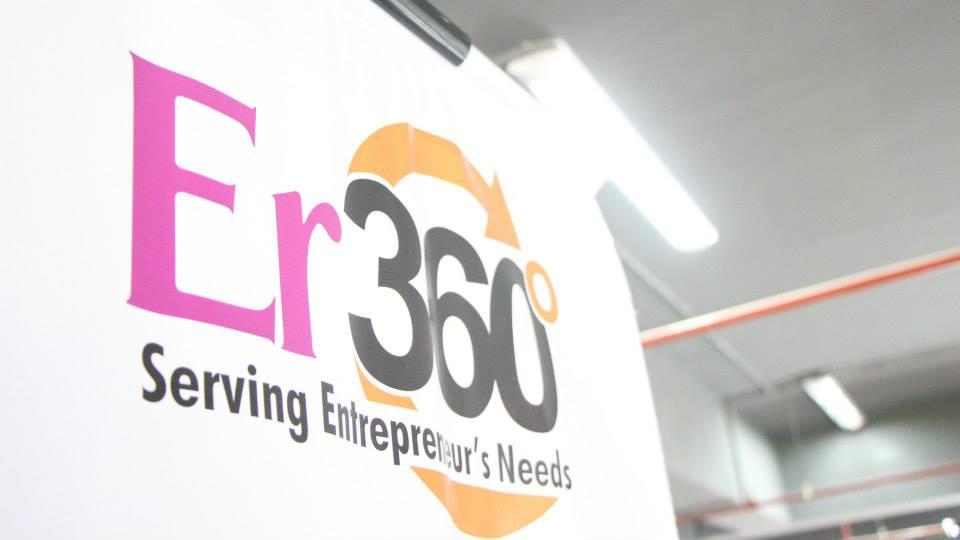 ER360
