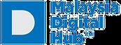 Malaysian-Digital-Hub.png