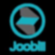 Joobli Logo title HD Transparent.png