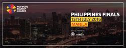PHILIPPINES RBSA 2016