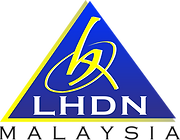 LHDN_logo.png