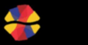 ARBSA-Logo-Horizontal.png