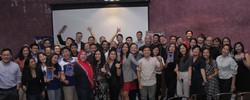 2019 Philippines Rice Bowl Startup Awards