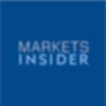 market insider.png