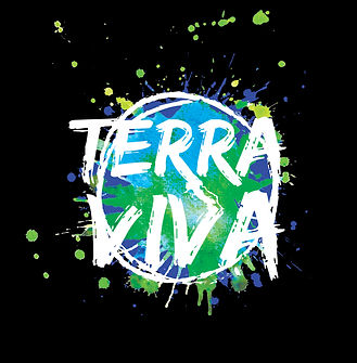 TV_Logo_2b_rgb.jpg