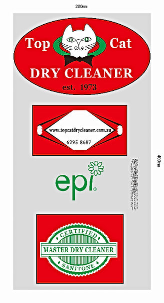 dry cleaners canberra dry cleaners kingston best dry cleaners top cat dry cleaners