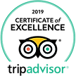 2019-trip-advisor-certificate-of-excelle