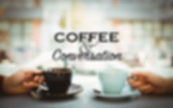 coffee-convo_graphic_no-logo-1080x675.pn