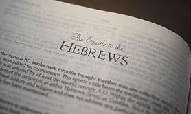 Hebrews-B.jpg