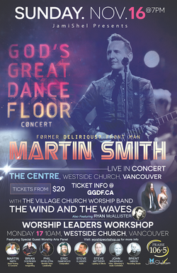 MartinSmithPoster.png