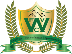 FVWClogo