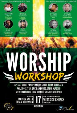 WorshipWorkshopPoster.png