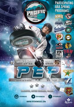 PEP Poster 2018