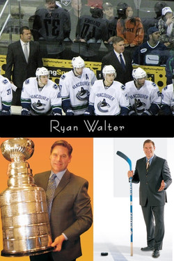 Ryan Walter