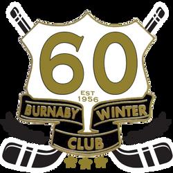 BWC 60th Crest2