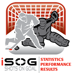 iSOG-logo-new.png