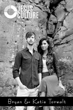 Bryan and Katie Torwalt of Jesus Culture.png
