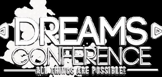 dreamstextheader1.png