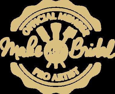 make-me-bridal-pro-badge.png