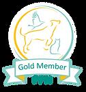 PPN Gold-mem logo.png