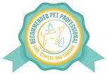 PPN reccommended Logo.jpg