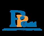 Pet Professional member logo.png