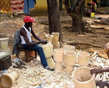 Wula Drum.png