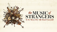 Music of Strangers.png