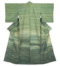 Kimono post 2.jpg