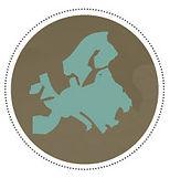 Circle EUROPE.jpg