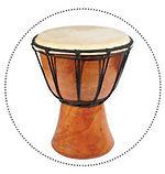 Drum circle base.jpg