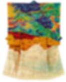 Kimono post 8.jpg