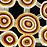 aboriginal 3.png